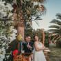 El matrimonio de Katharina V. y Cristian Acosta 23