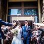 El matrimonio de Daniela Aguila Rojas y Together Photography 20