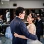 El matrimonio de Daniela Aguila Rojas y Together Photography 23