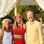 El matrimonio de Maria L. y Beltane Handfasting - Ceremonias simbólicas 57