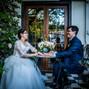 El matrimonio de Daniela Aguila Rojas y Together Photography 25