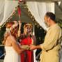 El matrimonio de Maria L. y Beltane Handfasting - Ceremonias simbólicas 59