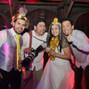 El matrimonio de Karen Z. y Mauricio González Sanhueza 30