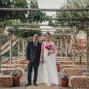 El matrimonio de Katharina V. y Cristian Acosta 25