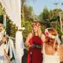 El matrimonio de Maria L. y Beltane Handfasting - Ceremonias simbólicas 60