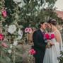 El matrimonio de Katharina V. y Cristian Acosta 26