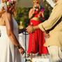 El matrimonio de Maria L. y Beltane Handfasting - Ceremonias simbólicas 61
