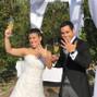 El matrimonio de Daniela Alfaro y Premier Novias Vestidos 4