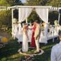 El matrimonio de Maria L. y Beltane Handfasting - Ceremonias simbólicas 62