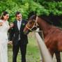 El matrimonio de Keka Urtubey y Santa Luisa de Lonquén 9