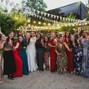 El matrimonio de Keka Urtubey y Santa Luisa de Lonquén 10