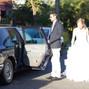 Mackay Wedding Cars 7