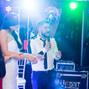 El matrimonio de Alejandra Isabel Sobarzo Lagos y Visonit Amplificación 12