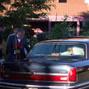 Mackay Wedding Cars 10