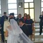El matrimonio de Daniela Oviedo y M&M Novias 9