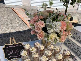 Subero Cake Shop 4
