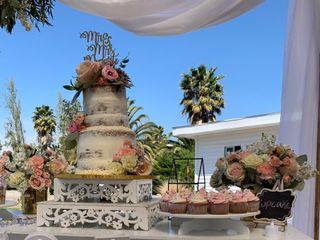Subero Cake Shop 5