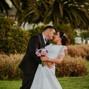 El matrimonio de Karen Peña Arévalo y Joaquín Hernández Fotografía 10