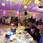El matrimonio de Hector Acchiardo y Club de Campo Bellavista 27