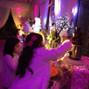 El matrimonio de Hector Acchiardo y Club de Campo Bellavista 28