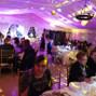 El matrimonio de Hector Acchiardo y Club de Campo Bellavista 30