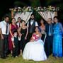 El matrimonio de Jocelyn Cerna Castillo y Varos Productora 8