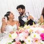 El matrimonio de Jocelyn Cerna Castillo y Varos Productora 11