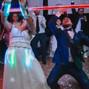 El matrimonio de Etienne Le-Cerf y Amankay Vizcachas 28