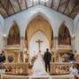 El matrimonio de Karen Durán Emack y Cristobal Merino 28