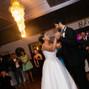 El matrimonio de Jocelyn Cerna Castillo y Varos Productora 12
