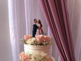 Nos casamos 1