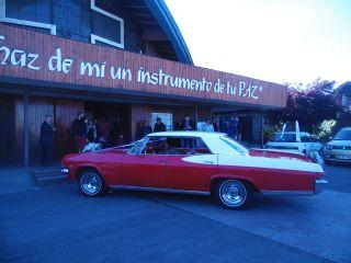 Autos Clásicos Biz 1