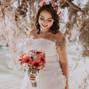 El matrimonio de Katherine Padilla S. y Novias Nicole 9