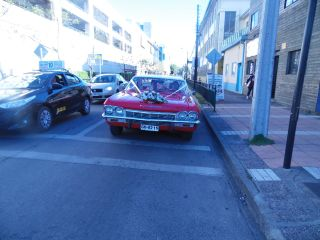 Autos Clásicos Biz 2