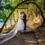 El matrimonio de María Ignacia Garrido Ríos y Centro Los Almendros 20