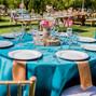 Stylo y Eventos Banquetería 8