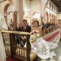 El matrimonio de Pía Rojas Sánchez y Pablo Saró Fotógrafo 33