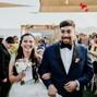 El matrimonio de Javiera Cabezas Plazaola y Altos de Monardez 22