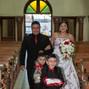 El matrimonio de Pía Rojas Sánchez y Pablo Saró Fotógrafo 34