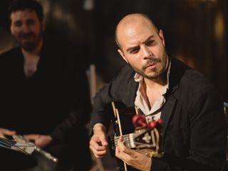 Alejandro Guillier 3