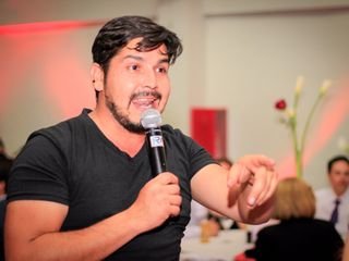 Sonido Rodrigo Araya 3