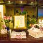 El matrimonio de Vianca Opazo y Centro de Eventos Girasoles 17