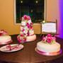 El matrimonio de Vianca Opazo y Centro de Eventos Girasoles 18