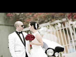 The Bridal Shop 2