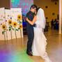 El matrimonio de Vianca Opazo y Centro de Eventos Girasoles 19