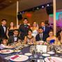 El matrimonio de Vianca Opazo y Centro de Eventos Girasoles 20