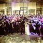 El matrimonio de Vianca Opazo y Centro de Eventos Girasoles 22