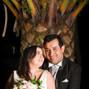El matrimonio de Jorge y Casona Cereceda 53