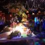 El matrimonio de Rosa y Banquetería Dominga Eventos 22
