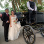 El matrimonio de Nataly P. y Carruajes Del Sur 10